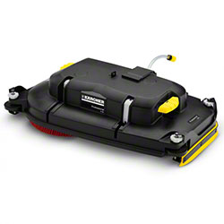 Karcher® D 90 S Brush Head For B 150 R Bp Floor Scrubber