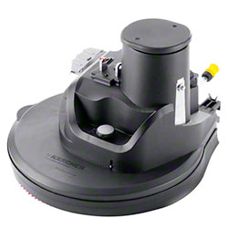 "Karcher® D51 20"" Disk Brush Head For B 40 Scrubber"