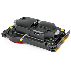 Karcher® D 100 S Complete Brush Deck For B 250 R Scrubber