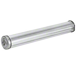 Karcher® Pad Roller Shaft - 350 mm