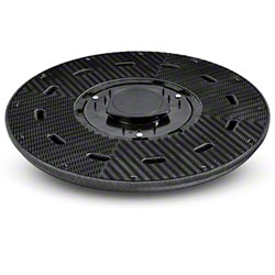 Karcher® Pad Drive Board - 335 mm