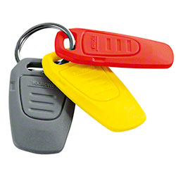Karcher® Red Key - Service Tech