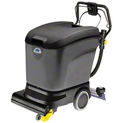 Karcher® BD 40/25 C Bp Compact Scrubber Drier