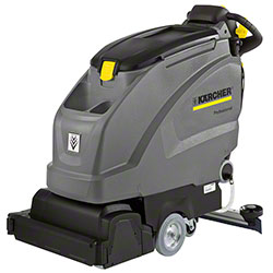 Karcher® B40 Walk Behind Floor Scrubbers