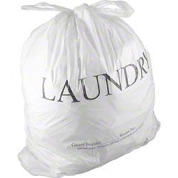 RDI Draw Tape Laundry Bag