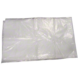 Republic Bag Pallet Cover - 51 x 49 x 85