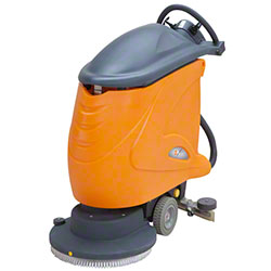 Taski® Swingo® 855B Battery Auto Scrubber - 20""