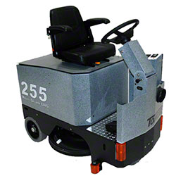 Tomcat® 255TXL Micro Gleam Floor Burnisher - 27""