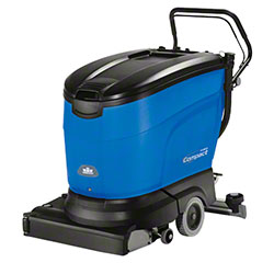 Windsor® Saber Compact 22 Automatic Scrubbers