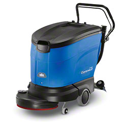 """Windsor® Saber Compact 22 SP Automatic Scrubber - 22"""", Cyl"""