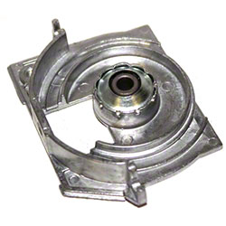 Windsor® Bearing Block VSM/VSE