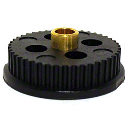 Windsor® Brush Pulley