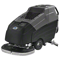 Windsor® Saber™ Cutter 32 Floor Scrubbers