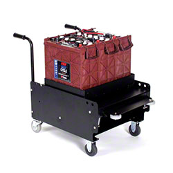 Windsor® Battery Exchange System for Chariot®