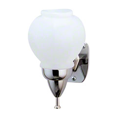 Continental 16 oz. Liquid Type Soap Dispenser