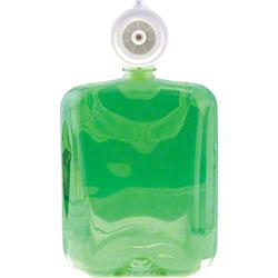 Hillyard affinity™ Cucumber-Melon Premium Foam Soap