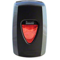 Hillyard affinity™ 1250 mL Dispenser - Black
