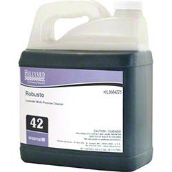 Hillyard Arsenal® 1 #42 Robusto Multi-Purpose Cleaner
