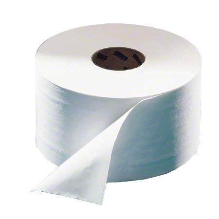 Tork® T-Tork Mini Standard Bath Tissue - 2-Ply