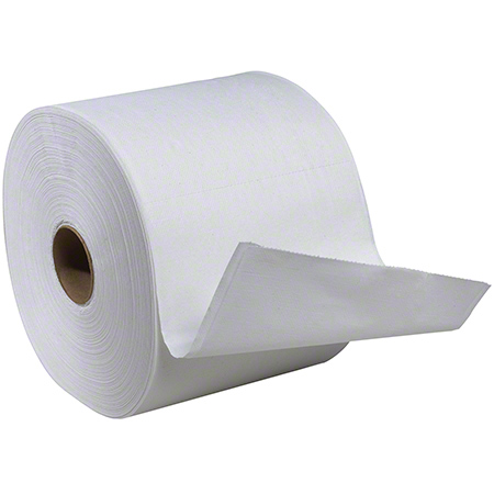 Tork® Advanced RollNap® Dispenser Napkin - White