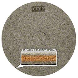 "Duala Low Speed Clean & Shine Pad - 20"""