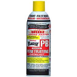 B'laster® PB Penetrating Catalyst - 9.3 oz.