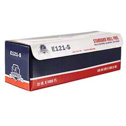 """Empress™ Standard Roll Foil - 12"""" x 1000'"""