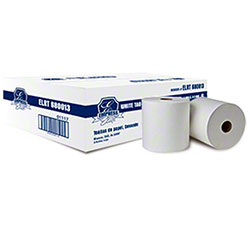 "Empress Elite TAD Hardwound Roll Towel - 8"" x 800'"