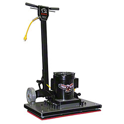 floor machines | floor machines | vacuum sweepers & floor machines