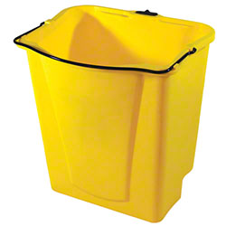 Impact® Dirty Water Bucket