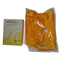 Inopak Style Antibacterial Hand Soap - 800 mL