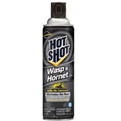 Ultra-Kill Wasp & Hornet Killer - 14 oz Net Wt.