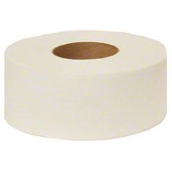 2 Ply Jr JRT Toilet Tissue - 750'