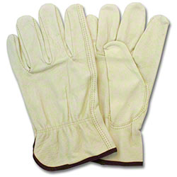 Safety Zone Driver Gloves