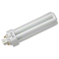 Havells Lynx Triple Electronic 4 Pin Bulb