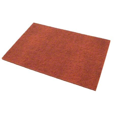 "Americo Maroon HD Chemical Free Stripping Thin Line-14""x20"""