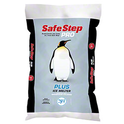 Safe Step® Pro Plus Ice Melter - 50 lb. Bag