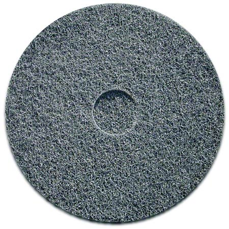 "ETC Diamondback® 1/2"" Extreme Stripping Pad - 20"""
