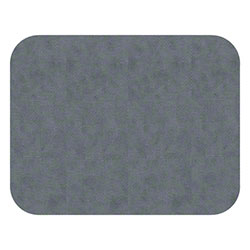 Impact® Barricade Press-On Disposable Hand Dryer Mat