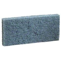 3M™ Brand Doodlebug™ Blue Pad No. 8242
