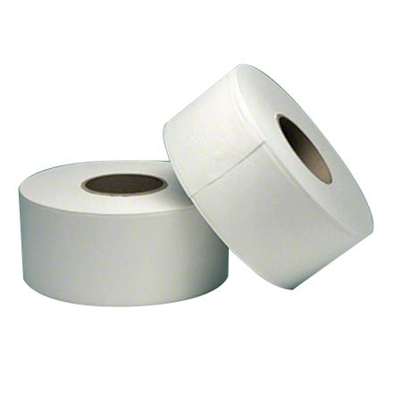 "Advantage® Renature® Jumbo Roll Tissue - 12"" x 4000'"