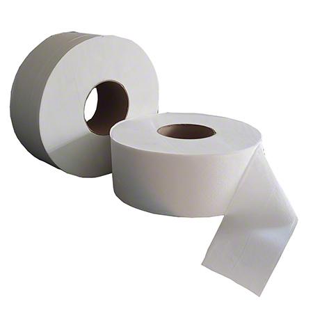 "Advantage® Renature® 9"" Junior JRT Tissue-3.55""  x 1000'"