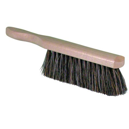 Counter Brush - 8""