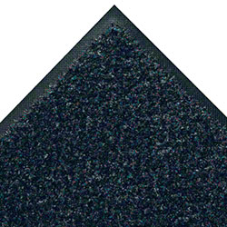 M + A Matting ColorStarCrunch™ - Quartz Crunch