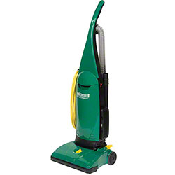Bissell® BigGreen Commercial® Pro PowerForce Upright