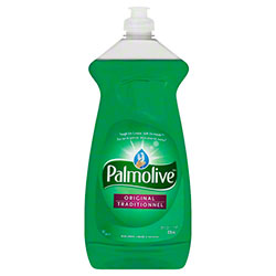 Palmolive® Essential Clean™ Original Dishwashing Liquid