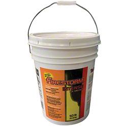 HLF Firestorm™ Intense Ice Melter - 50 lb. Pail