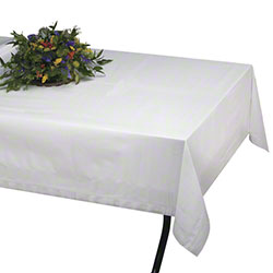 Hoffmaster® Cellutex 4108 Tablecover - White (W)