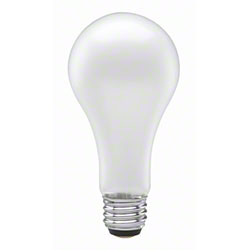 SLi Incandescent Light Bulbs