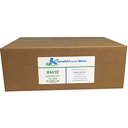 4410 Extra Heavy Duty Can Liner - 56 Gal.